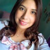 Profile of Brenda J.