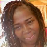 Profile of Angela Mustin