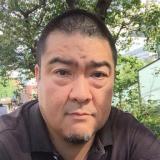 Yoichi Sekine