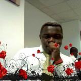Profil von Edem D.