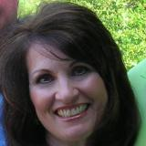 Profile of Susan D.
