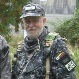 Profile of Don Swelgin