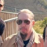 Profile of Jan D.