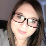 Profile of Melanie S.