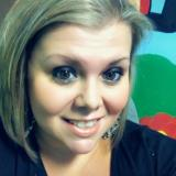 Profile of Lindsey B.