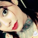 Profile of Neha Saifi Makeup A.