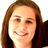 Profile of Brittany C.