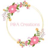 P&A C.