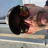 Profile of Graham McRobert