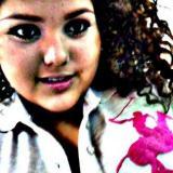 Profile of Paloma S.
