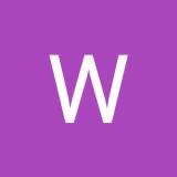 Profile of WESTCOAST 1.