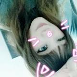 Profil af Jiamin C.
