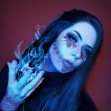 Profil von Lisa R.