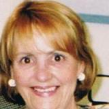 Rosemary E.