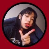 Profile of Katelyn S.