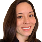 Profile of Sylvia W.