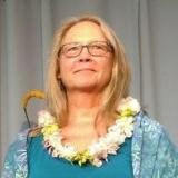 Profile of Diane D.