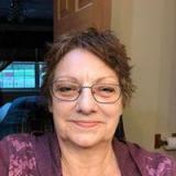 Profile of Connie G.