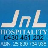 Profile of Jnl Cleaning S.