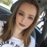 Profile of Chelsea M.