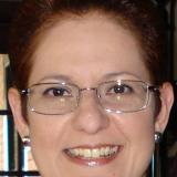 Profile of Miriam N.