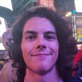Profile of Chris W.